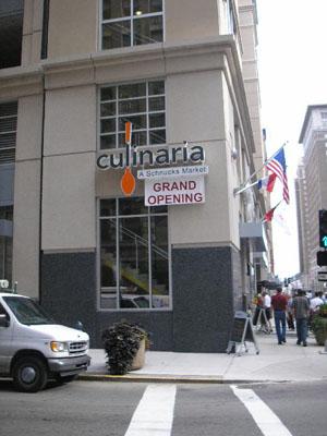 Culinaria 002