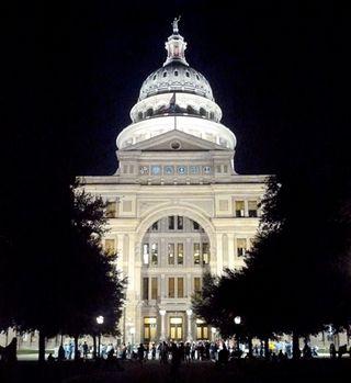 Capitol_night