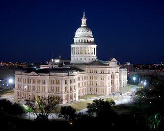 Texas Capital2