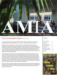 Newsletter.93.Cover
