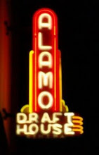 Alamo draft house 2